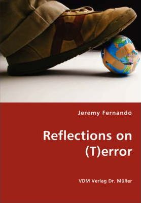 Reflections on (T)Error