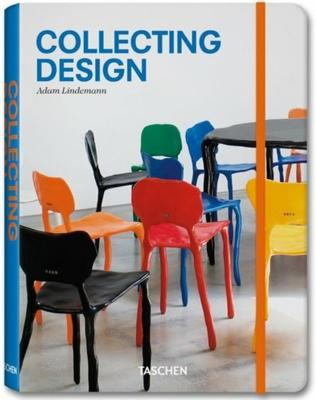 Collecting Design
