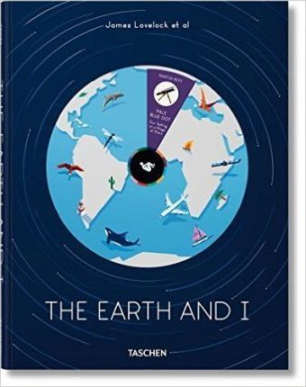James Lovelock et al. The Earth and I