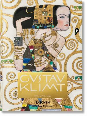 Gustav Klimt. Complete Paintings