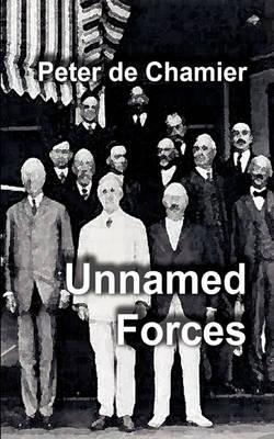 Unnamed Forces Cover Image