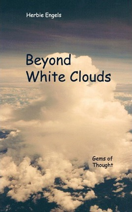 Beyond White Clouds Cover Image