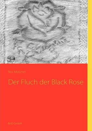 Der Fluch Der Black Rose Cover Image