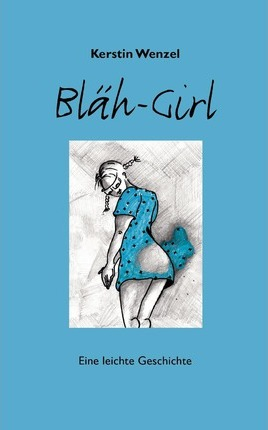 Blh-Girl Cover Image
