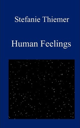 Human Feelings Cover Image