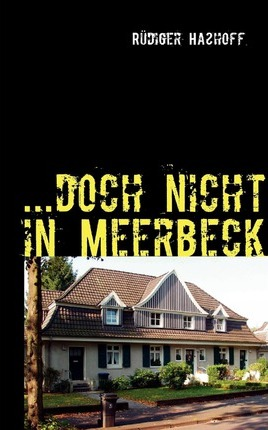 ...doch nicht in Meerbeck Cover Image