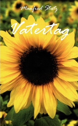 Vatertag Cover Image
