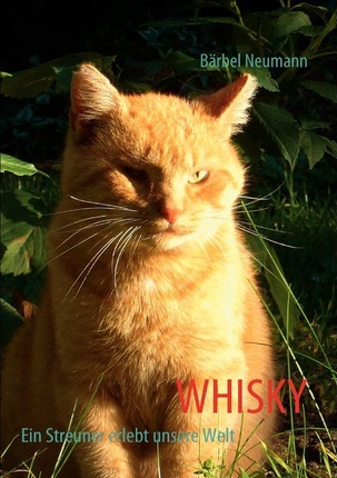Whisky Cover Image