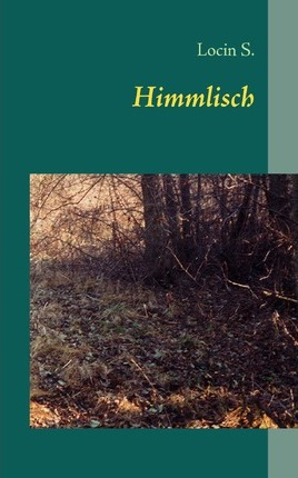 Himmlisch Cover Image