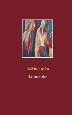 Laienspieler Cover Image