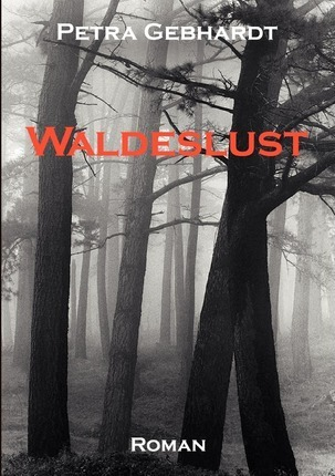 Waldeslust Cover Image