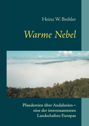 Warme Nebel Cover Image