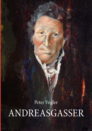 Andreasgasser Cover Image