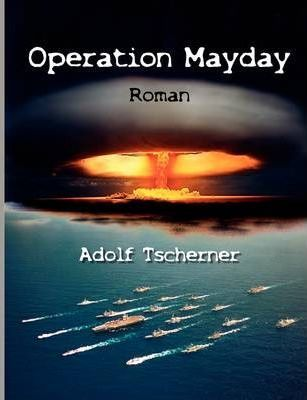 Operation Mayday Cover Image