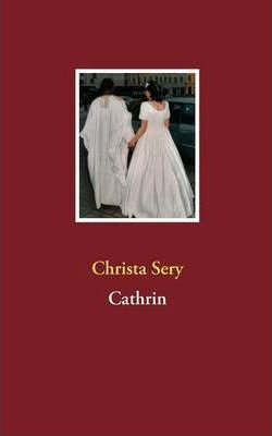 Cathrin Cover Image