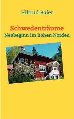 Schwedentraume Cover Image