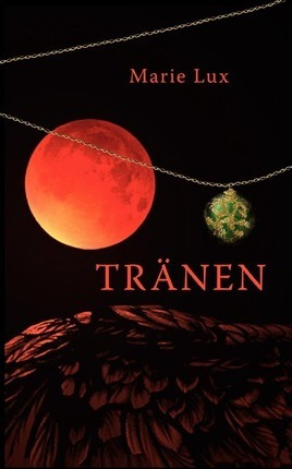 Trnen Cover Image