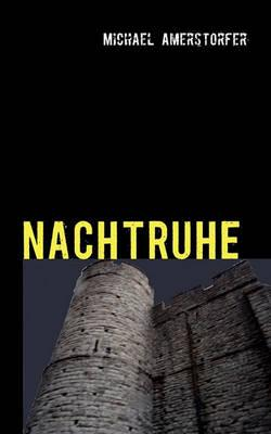 Nachtruhe Cover Image