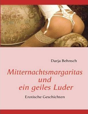 Verfhre Mich! Cover Image