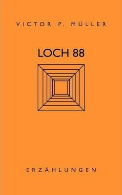 Loch 88 Cover Image