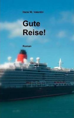 Gute Reise! Cover Image