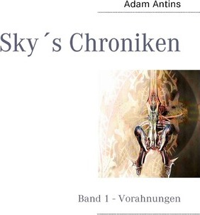 Sky's Chroniken Cover Image