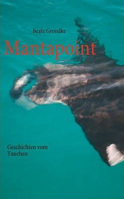 Mantapoint Cover Image