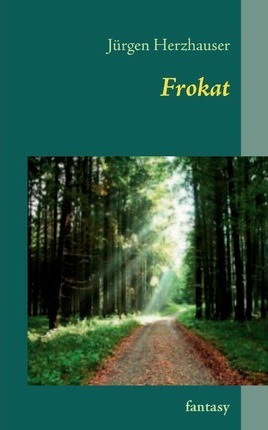 Frokat Cover Image