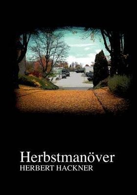 Herbstmanver Cover Image