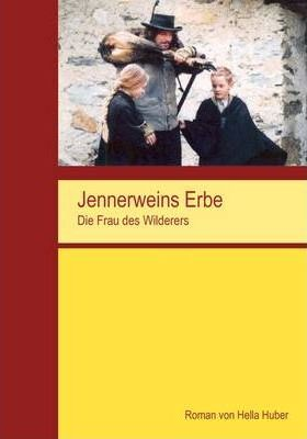 Jennerweins Erbe Cover Image