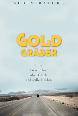 Goldgrber Cover Image
