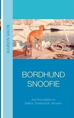 Bordhund Snoofie Cover Image