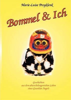 Bommel & Ich Cover Image