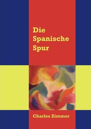 Die Spanische Spur Cover Image