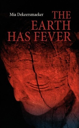 The Earth has Fever Cover Image