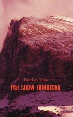 Red Snow Mountain Cover Image