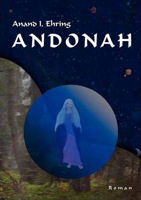 Andonah Cover Image