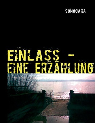 Einlass Cover Image