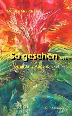 So gesehen ... Cover Image