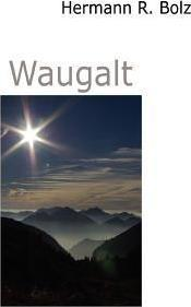 Waugalt Cover Image