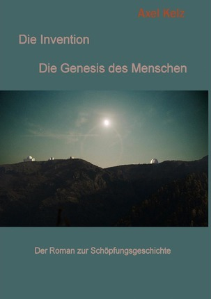 Die Invention Cover Image