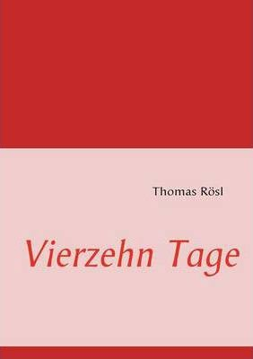 Vierzehn Tage Cover Image