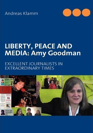 Liberty, Peace and Media Cover Image