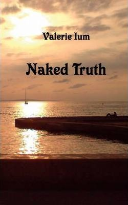 Naked Truth Cover Image