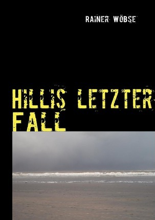 Hillis Letzter Fall Cover Image