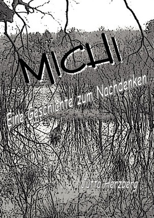 Michi Cover Image