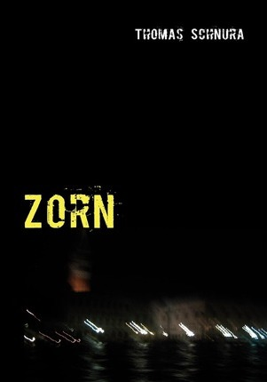 Zorn Cover Image