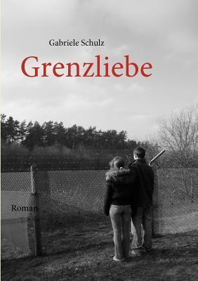 Grenzliebe Cover Image