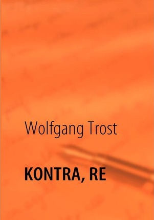 Kontra, Re Cover Image