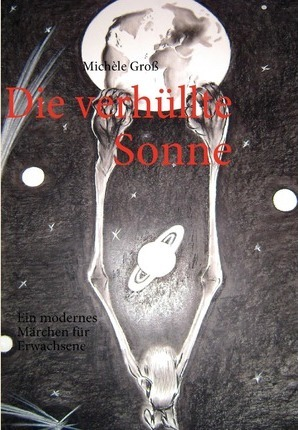 Die Verhllte Sonne Cover Image